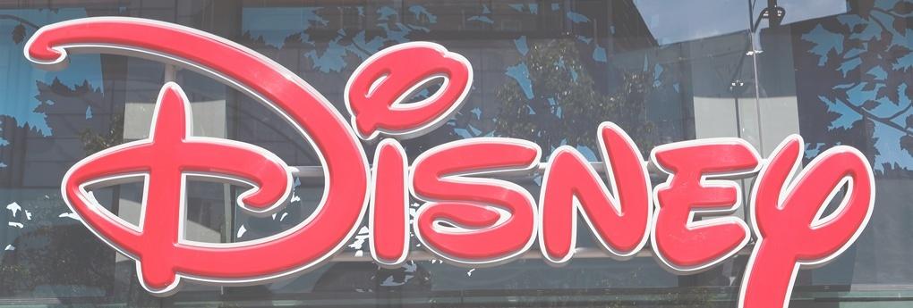 disney-pivot