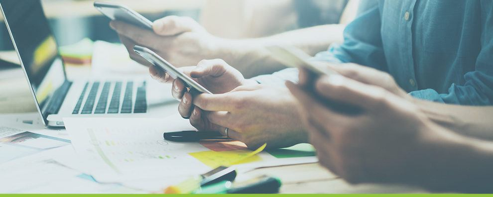 Culture and Engagement Apps: How to Find the Best Fit For Your Organization