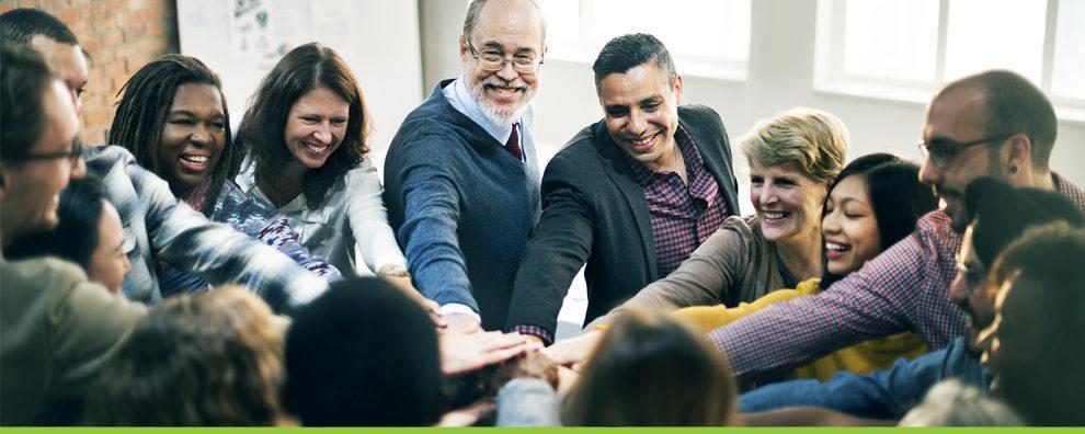 employee retention millennials