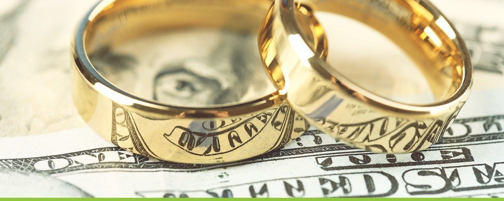 mergers-not-marriages