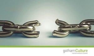 golden-handcuffs