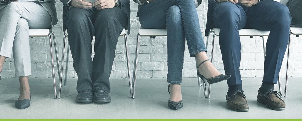 simple ways to improve recruiting process