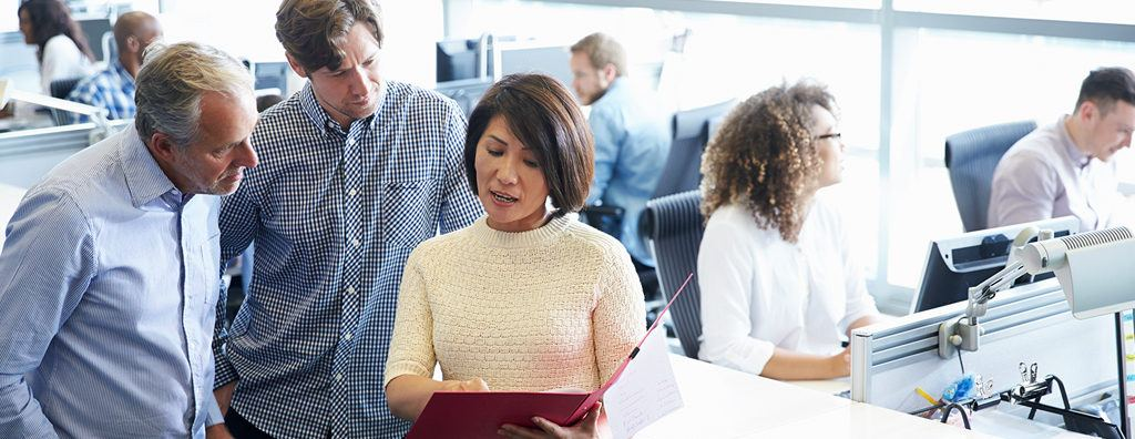 4 things you don't need in a high performance culture
