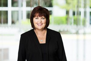 Margaret Keane | courtesy of Synchrony Financial