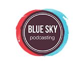 Blue Sky Podcasting
