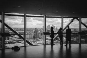 broken company culture