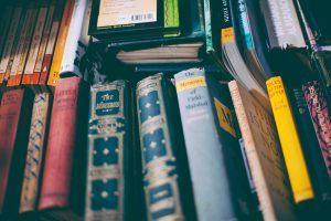 Organizational Stories
