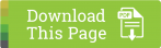 PDF Button V2