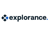 Explorance