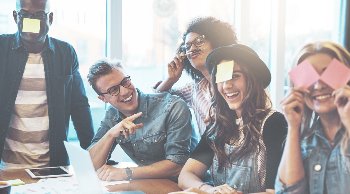 flexible leaders employee centered workplace