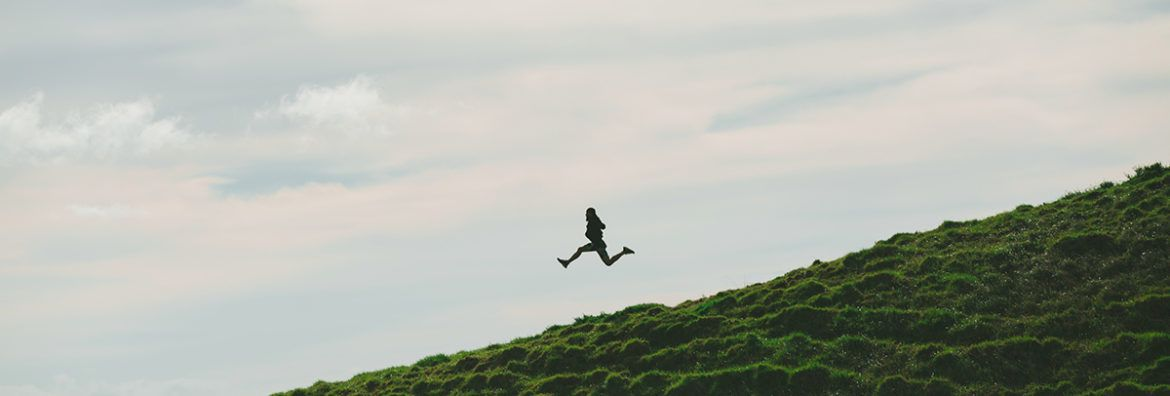 how to make an agile working policy fly