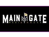 Main Gate Media House